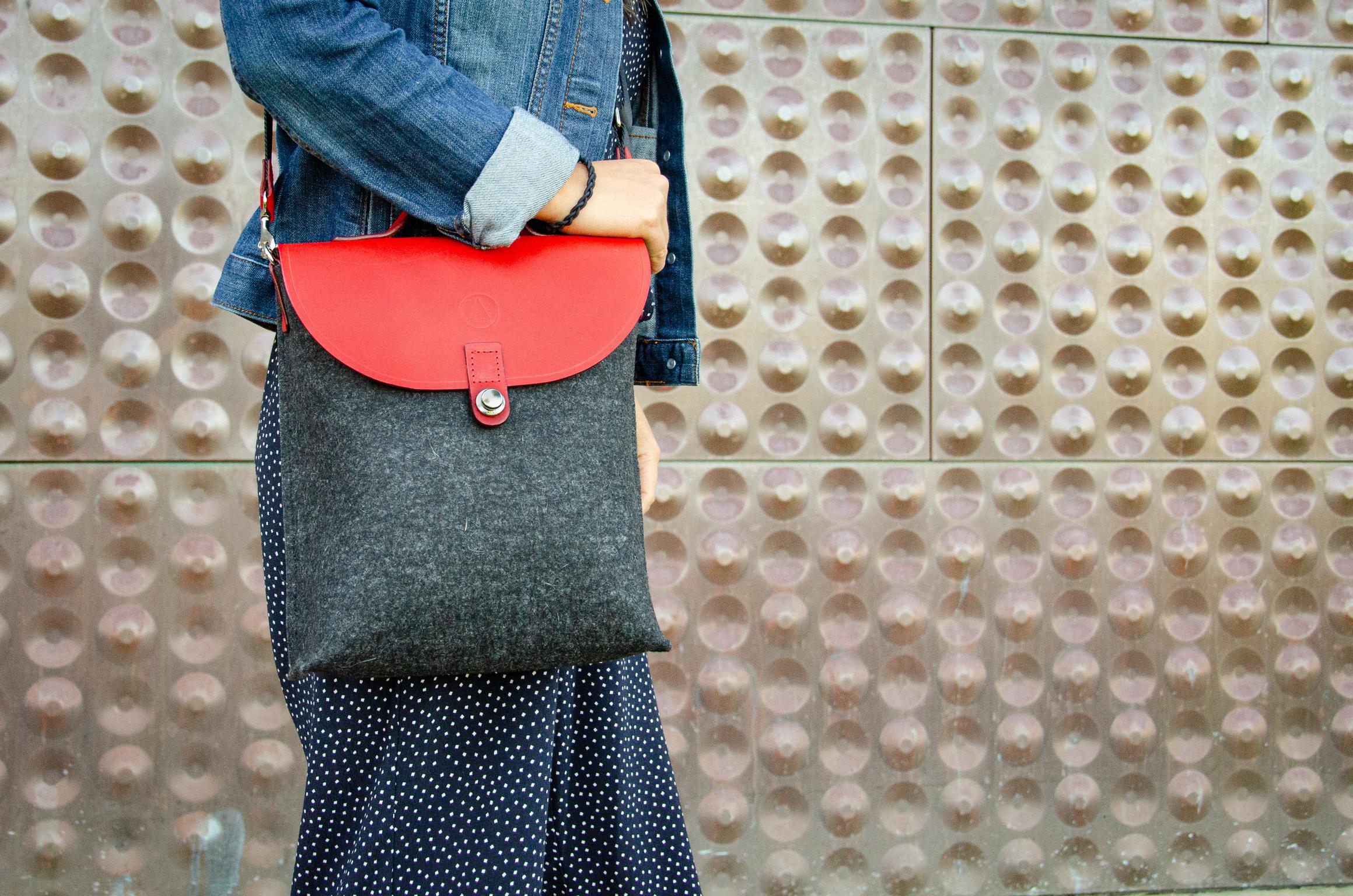 SideCar Bag (small)