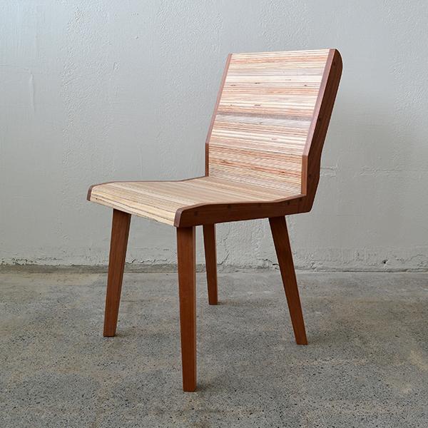 e/ply Chair
